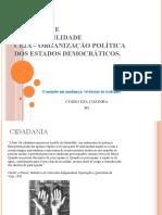 Cidadania e Empregabilidade_ EFA