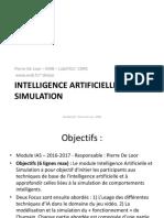 IAS20172018_Cours_1.pdf