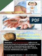 jaundice-neonatal-120915110919-phpapp01.odp