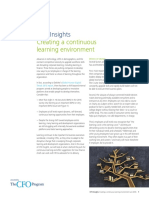 us-cfo-insights-continuous-learning-environment