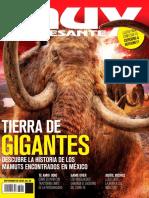 09-20-muyinteresantemx-byneon.pdf