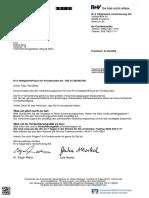 PDF von Natalie