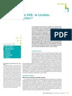 RMS_466_645.pdf