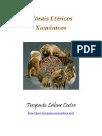 Florais Etéricos Xamânicos (apostila).pdf