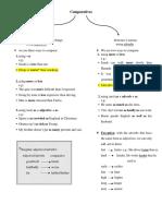 Comparatives & superlative.pdf
