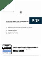 wuolah-free-preguntas-redactadas-por-mi-pdf
