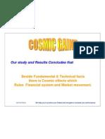 Cosmic_Concept