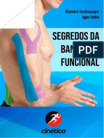 Ebook-Cinetica-Bandagem-Funcional