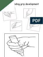 Understanding grip development 3