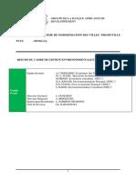 Senegal-Programme_de_modernisation_des_villes-Resume_CGES-12_2016.pdf