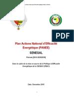Senegal_Plan_Actions_National_d'Efficacité_Energétique.pdf