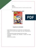 Uma aventura na Serra da Estrela.pdf