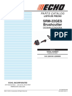 Despiece-SRM22GES-22001001-22999999.pdf