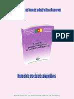 20130218163254874.pdf