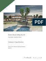 Mechanical Specifciation_Rev 01.pdf