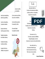 8-nouvelles-poésies-PDF