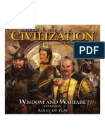 sid-meier-s-civilization-the-board-game-wisdom-and-warfare-pravidla-cz