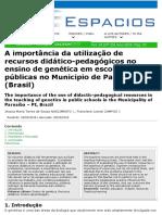 a18v39n25p30.pdf