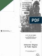 Alonqueo - (1979) Instituciones Religiosas del Pueblo Mapuche.pdf