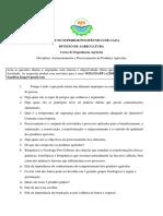 Exercicios de revisao 2020.pdf