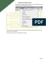 2014-02.pdf