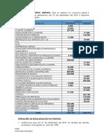 Fecho de contas 2019.docx.pdf