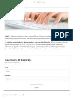 SAFT - O que é_ - Vendus.pdf