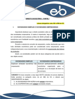 direito_societ_rio