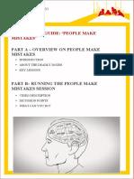 people-make-mistakes-facilitator-guide
