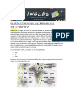 Explicación de temas Incluidos en el trabajo practico 4.pdf