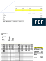 IFRS 16 HAU 2020 v5