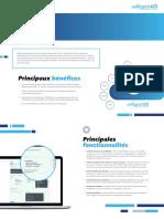 product-sheet-api-2020-fr