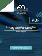 prueba-aptitud-grado-UCA-2021.pdf