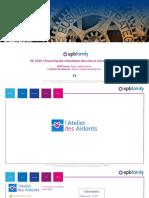 08-2020-reporting-statistiques-sites-reseaux-sociaux