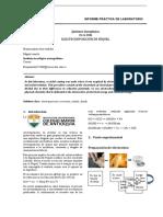 Informe Electrodeposicion quimica.docx
