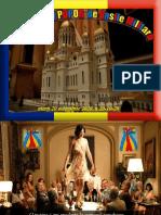 """""""CREDINȚA ÎN POPOR"""" de Vasile Militaru. (1)"""