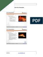 OSHA_30_Construction_Fire_Prevention.pdf