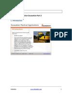 OSHA_30_Construction_Excavation_Part_3.pdf