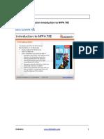 OSHA_30_Construction_Introduction_to_NFPA_70E.pdf