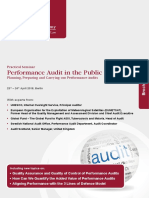 Performance_Audit_in_the_Public_Sector_S-1844-OM-SEO