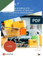 Webscraping_fr.pdf