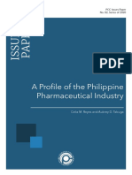 PCC-Issues-Paper-2020-02-A-Profile-of-the-Philippine-Pharmaceutical-Industry