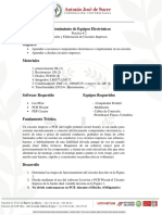 Actividad_2_Diseno_PCB
