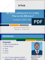 Quality-assuarnce-vs-Audit-what-are-the-differences