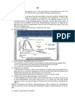 Pharma Theory Q1-42.pdf