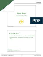 MSPT_LAB_9_1.pdf