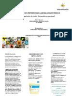 Pegable Toxicologia.docx