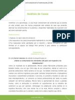 Analisis de caso EV2_Estructura de la Industria de la Transformacion (2).docx