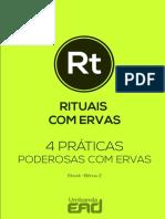 Rituais com Ervas.pdf