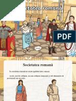 ro2-i-3-societatea-roman_ver_3.ppt